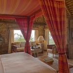 Borana Lodge Double Cottage 1