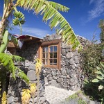Lanzarote Retreats Garden Cottage Studio