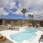 Lanzarote Retreats Luxry Farmhouse