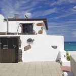 Lanzarote Retreats Fishermans Cottage